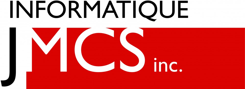 Informatique JMCS inc.